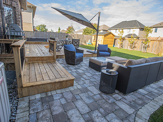 turf pro patios and walkways