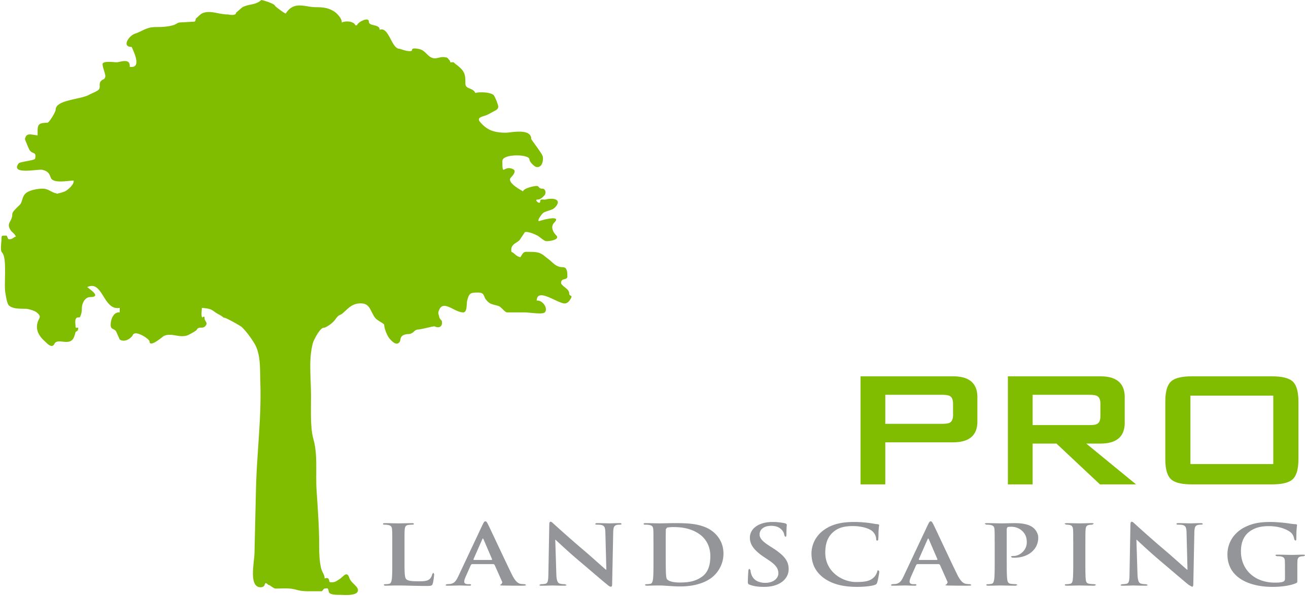 turf pro landscaping
